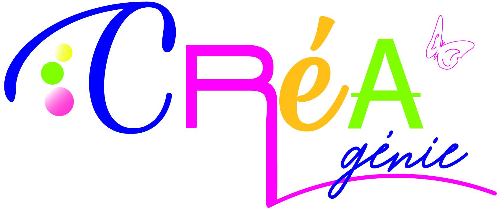 CREA'Génie